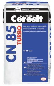 Ceresit CN 85 turbo