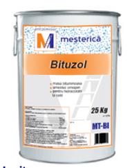 Sipex.ro - Mesterica Bituzol