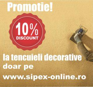 www.sipex-online.ro